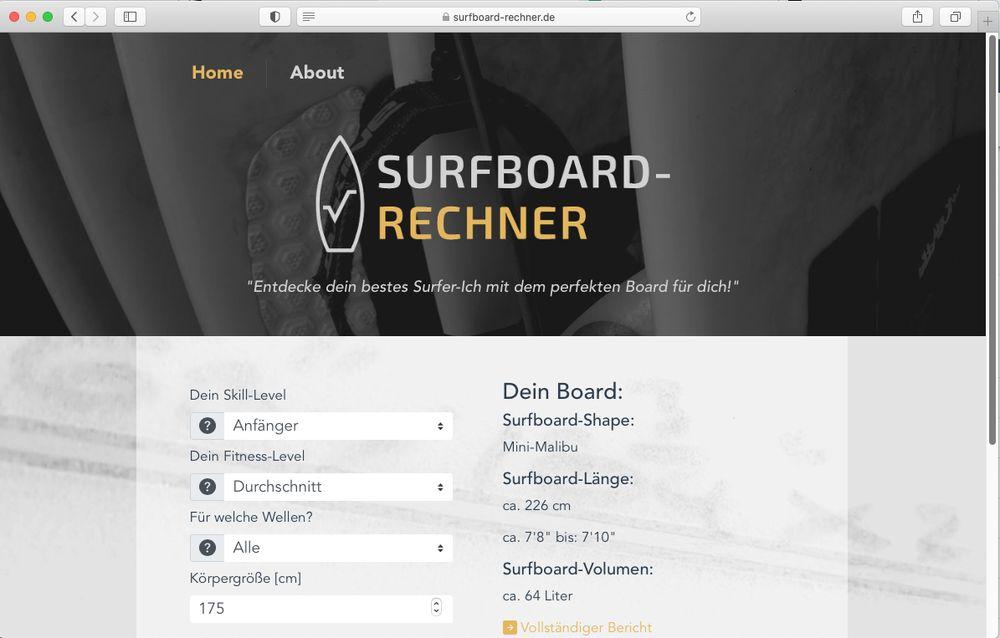 Responsive Webdesign Agentur Dortmund
